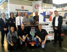 Distributeurs en France_Rockwheel