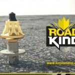 Road King Poster