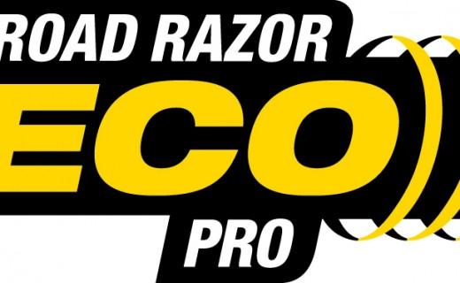 KMT_RoadRazor_ECO_Pro_4c